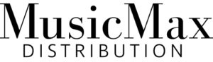 Music Max Distribution